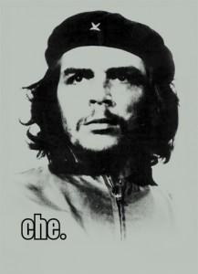 che_by_abraaolucas