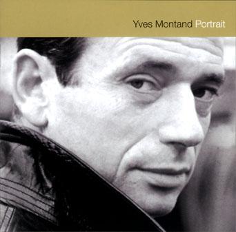YvesMontand-1