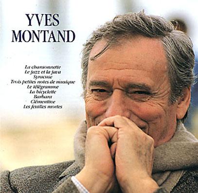 YvesMontand-3