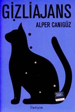 alper-3