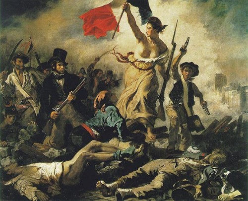 euginedelacroix-liberty