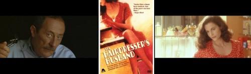 hairdressershusband-5