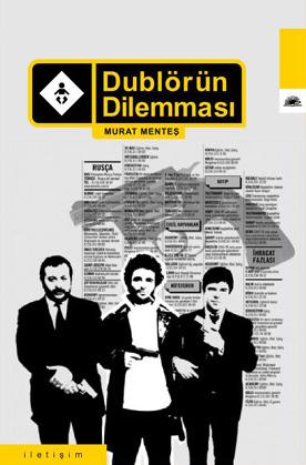 muratmentes-1