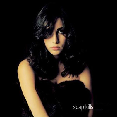 Soap Kills