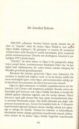 HAYALET-11 001