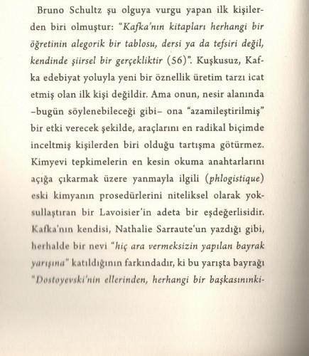 guttari-11