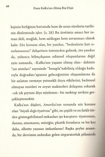 guttari-13