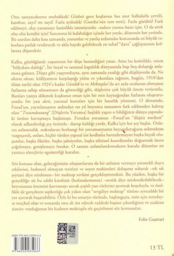 guttari-16 001