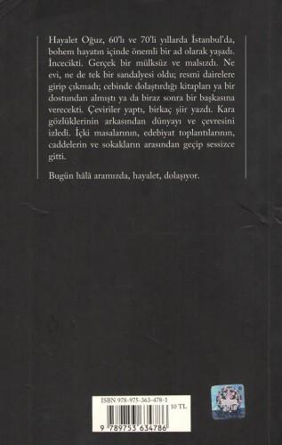 hayalet-3