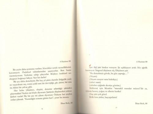 ilhanenis-1 001