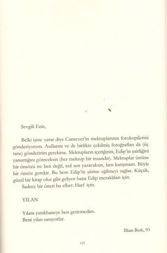 ilhanenis-2 001