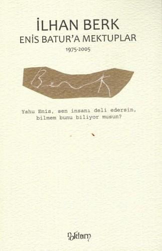 ilhanenis-3 001
