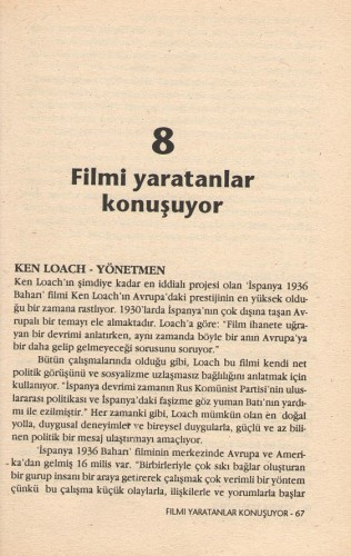 ken loach-3 001