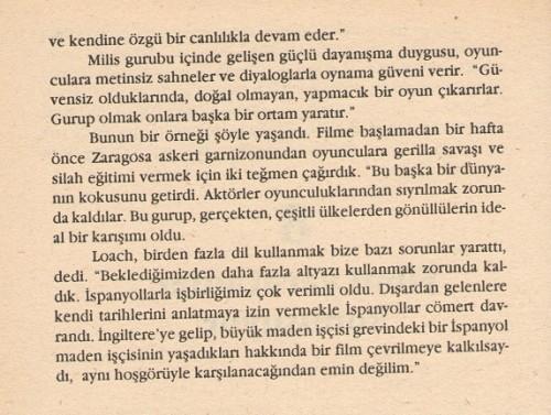 ken loach-4 001