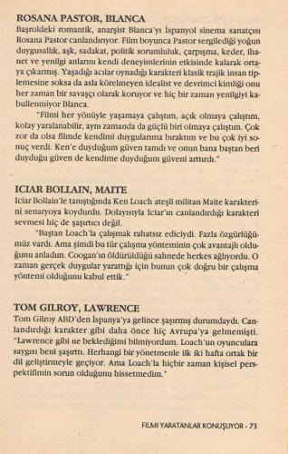 ken loach-6 001