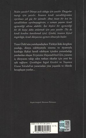 tezer-4 001