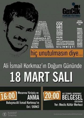 ali ismail korkmaz-11