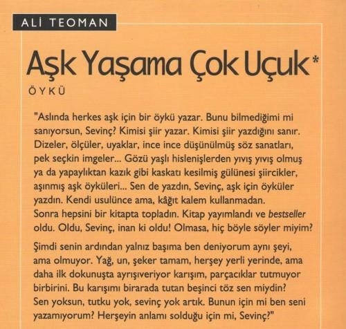 ali teoman-1 001