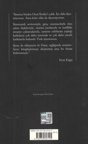 onat-2 001