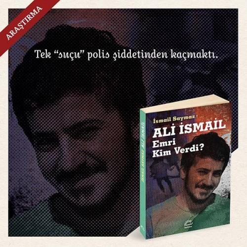 aliismaillll