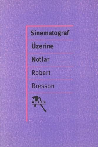 bresson-1 001