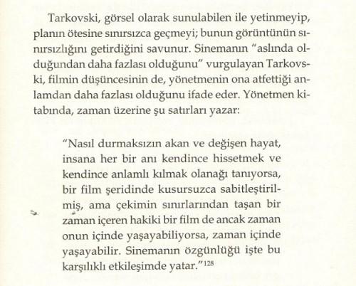 tarkovksi-3 001