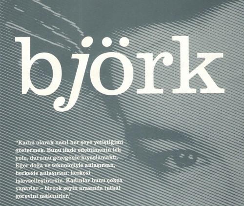 underground-3-bjork-1 001
